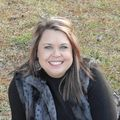 Heather Baker, Real estate agent in Bluffton