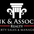 Rich Shank, Real estate agent in Thurmont