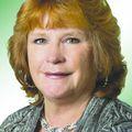 Pam Wadler, Real estate agent in Ocean Pines