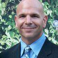 Peter Ciriello CCIM, Real estate agent in Santa Monica