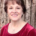 Jeanne-Marie Crockett, Real estate agent in Las Vegas