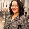 Thaytia <em>Ahuja</em>-Odell, Real estate agent in Brooklyn
