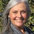 Melissa Raffay, Real estate agent in Rumson
