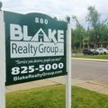 Paul Blake, Real estate agent in Buffalo