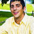 Adam Miller, Real estate agent in Shepherdstown