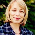 Peggy Kingsbury Peterson, Real estate agent in Portland