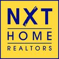 NXT Home Realtors, Real estate agent in Dallas