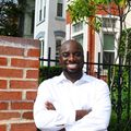 Kyo Freeman, Real estate agent in Washington