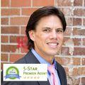 Soren Bech, Real estate agent in New York