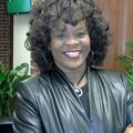 Donna L. Salters, Real estate agent in Tallahassee