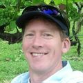 Erik Enberg, Real estate agent in Sylva