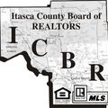 Non <em>Member</em>, Real estate agent in Grand Rapids
