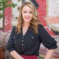 Amie Marx, Real estate agent in Grand Junction