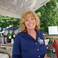 Karen Wiltse, Real estate agent in Standish