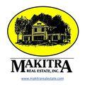 Steven Makitra, Real estate agent in Bath