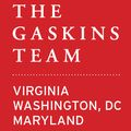 Will Gaskins, Real estate agent in Falls Church