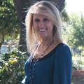 Linda L. Lear, Real estate agent in Ocala