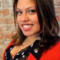Vanessa Villanueva, Real estate agent in Bronx