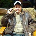 David Mervar, Real estate agent in Fort Wayne