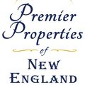 Premier Properties of New England, Real estate agent in Concord