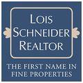 Lois Schneider Realtor, Real estate agent in Summit