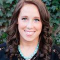 Renee Hudson, Real estate agent in Arlington