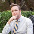 Jason Pee, Real estate agent in Charleston