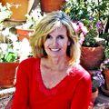 LeAnn Carver, Real estate agent in Prescott