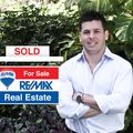 Aaron Parvey, Real estate agent in Fort Myers