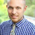 Shane Maloney, Real estate agent in Roseville