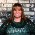 Carla Baumgardt, Real estate agent in Schofield