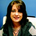 Vicki Heitgrass, Real estate agent in Ketchum