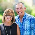 Scott & Patty Doyle, Real estate agent in La Quinta