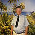 Roger <em>Beaulieu</em>, Real estate agent in Fort Pierce