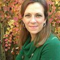 Joanne Zaworski, Real estate agent in Berwyn