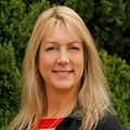 Donna Newsome, Real estate agent in Temecula