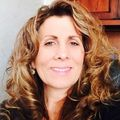 Dorothy Kolschowsky, Real estate agent in Geneva