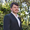 <em>Robbie</em> Conley, Real estate agent in Pasadena