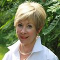 Joanne Sutton, Real estate agent in Indian River