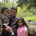 Rajiv <em>Ahuja</em>, Real estate agent in san ramon