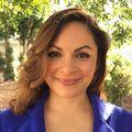 Monica Taylor, Real estate agent in EL CAJON