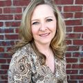 Rhonda Lester, Real estate agent in Wake Forest