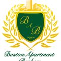 Boston Apartment Brokers, Real estate agent in Boston