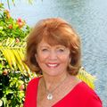 Janet Angiulli, Real estate agent in Fort Lauderdale