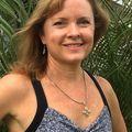 Terri <em>Santore</em>, Real estate agent in Lake Worth