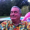 Jim Williams, Real estate agent in Millington
