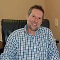 Frank Mellor, Real estate agent in Deptford