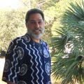 <em>vinnie</em> antignano, Real estate agent in Hilton Head Island