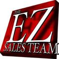 The EZ Sales Team, Real estate agent in Westlake