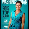 Katherine Kranenburg, Real estate agent in Washington